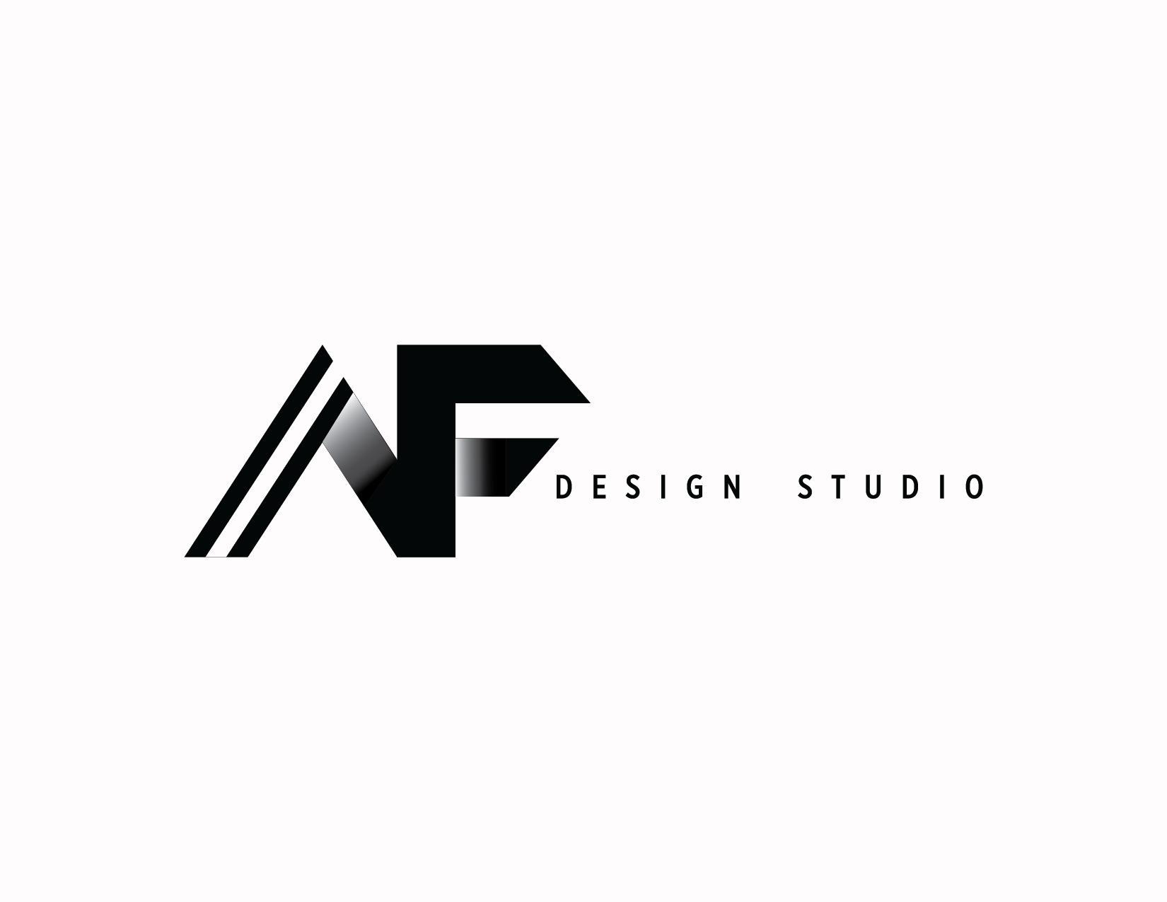 AF Design Studio
