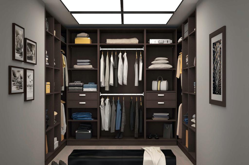 closet-AF-Design-studio