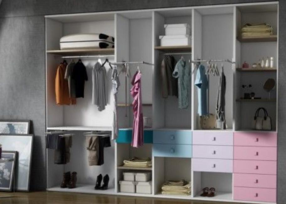 closet-AF-Design-studio 14