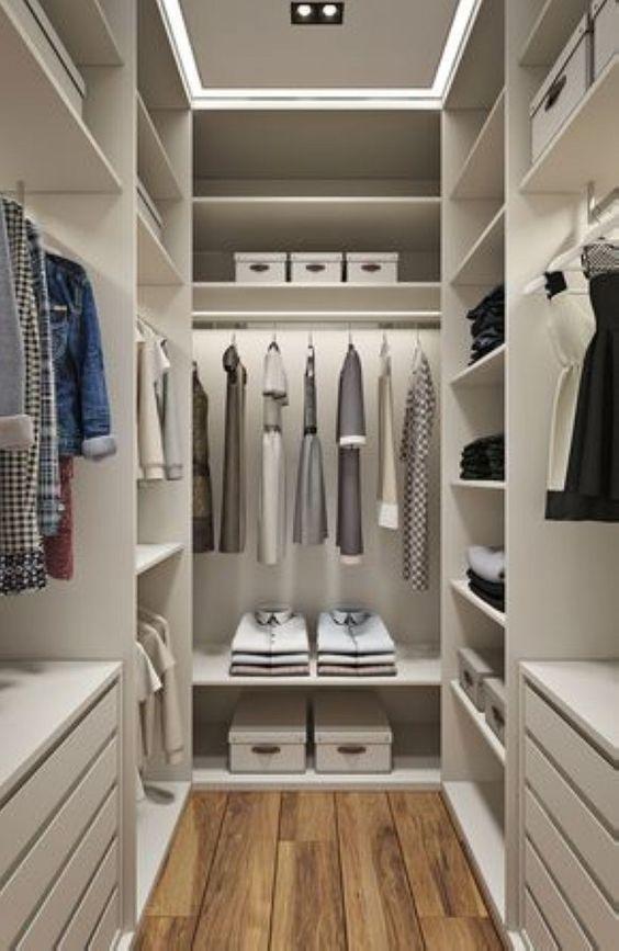closet-AF-Design-studio 11